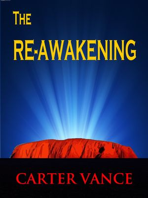 The Re-Awakening